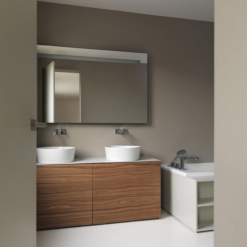 kopalnice-02