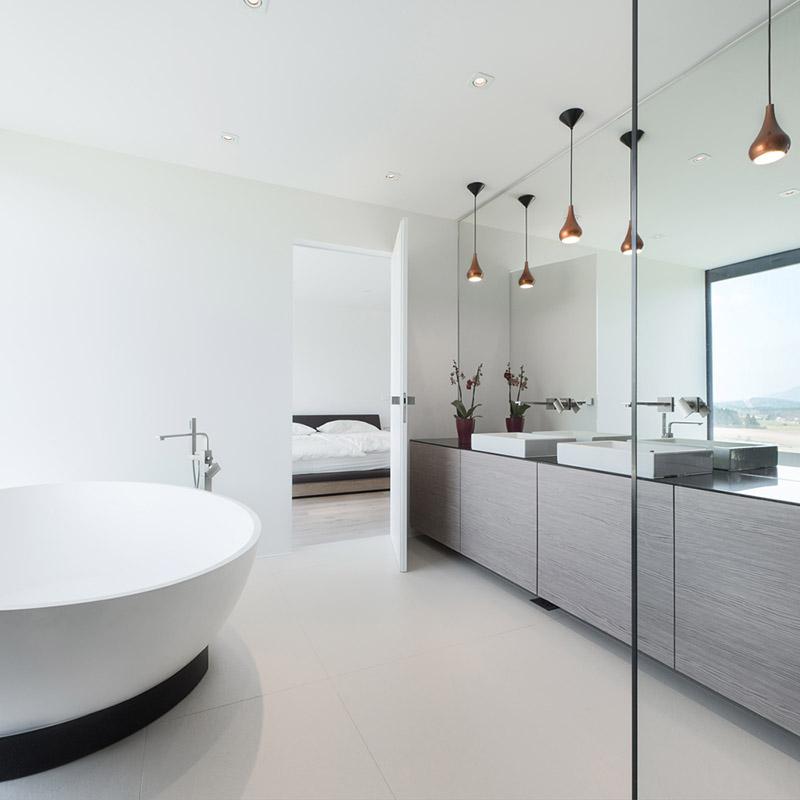 kopalnice-03
