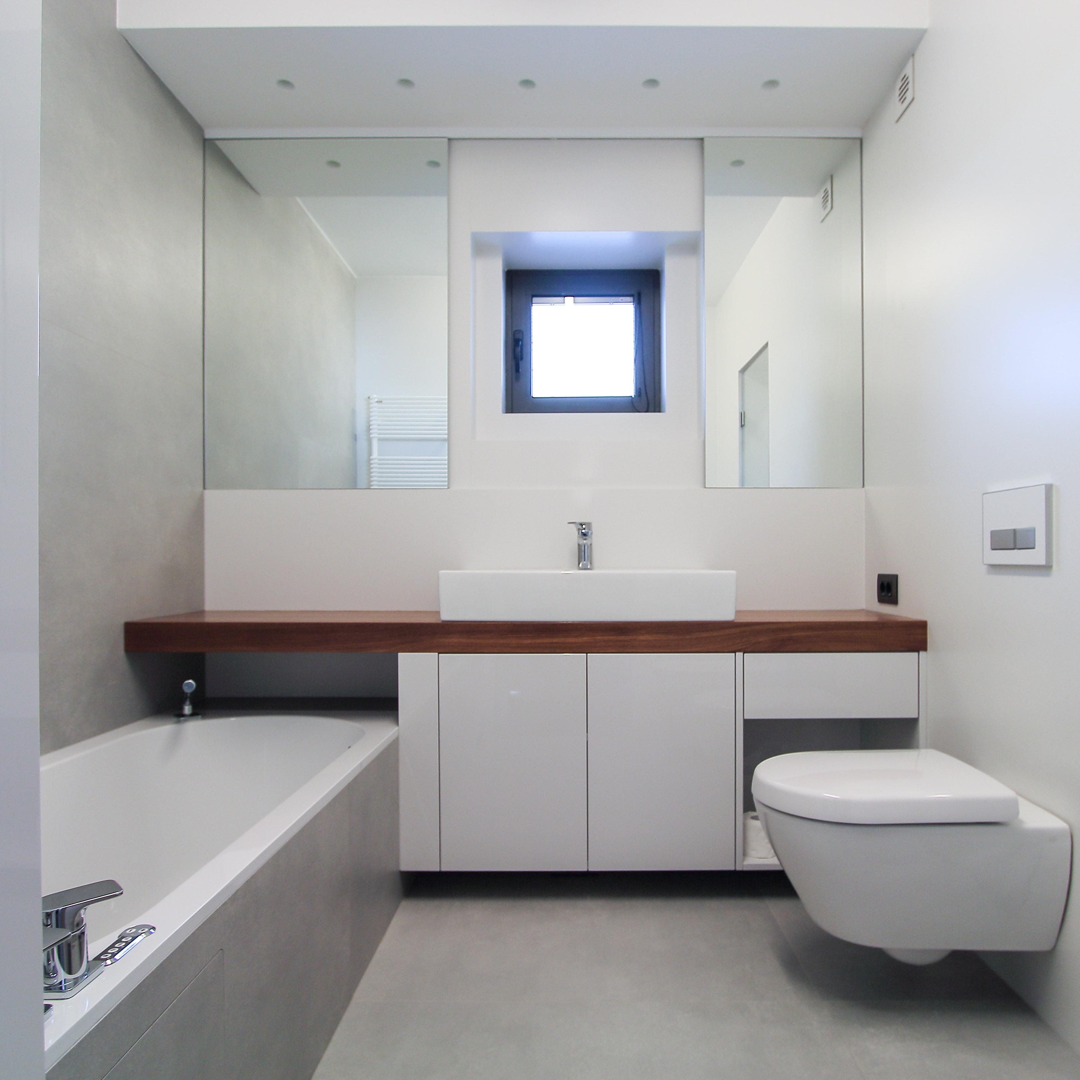 kopalnice-04