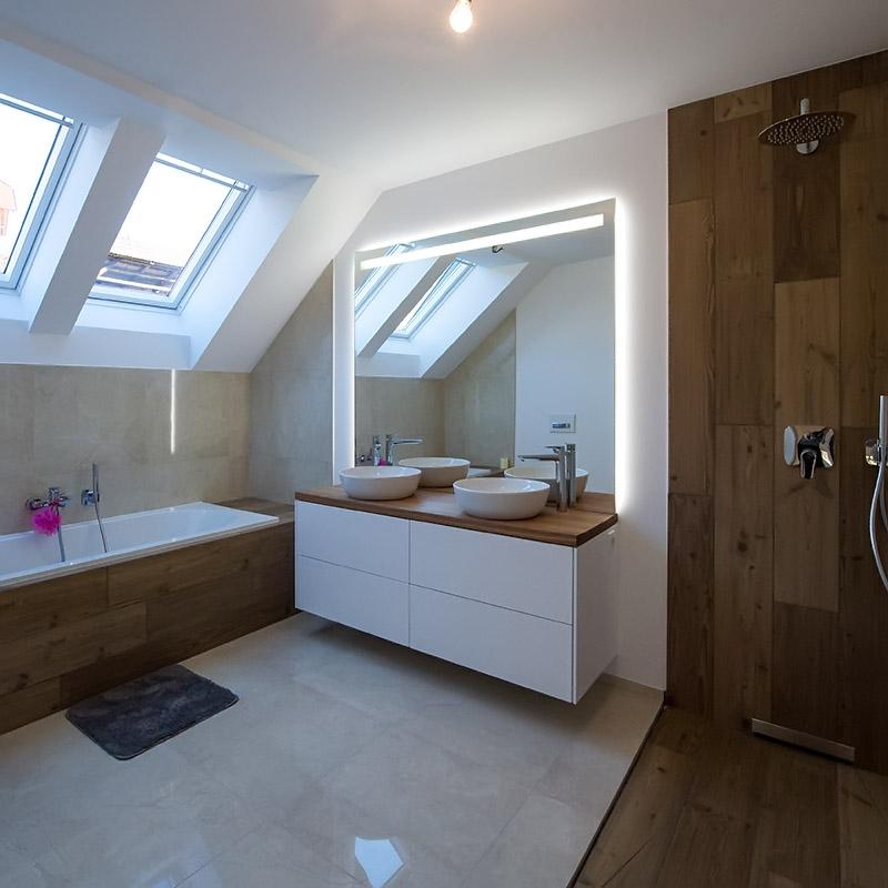 kopalnice-05